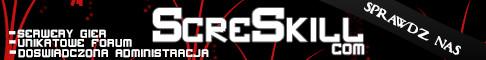 ScreSkill.com